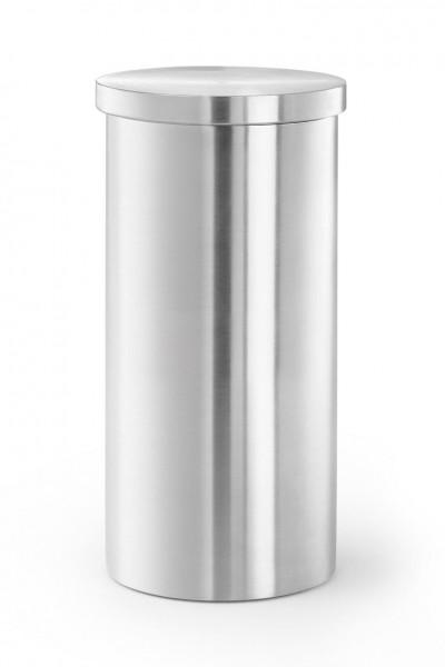 Cera - Dose, Silber - 1,4 Liter