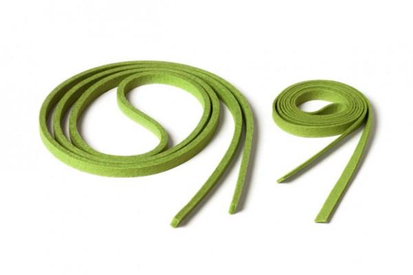 Filzband 2 mm 1,80 m