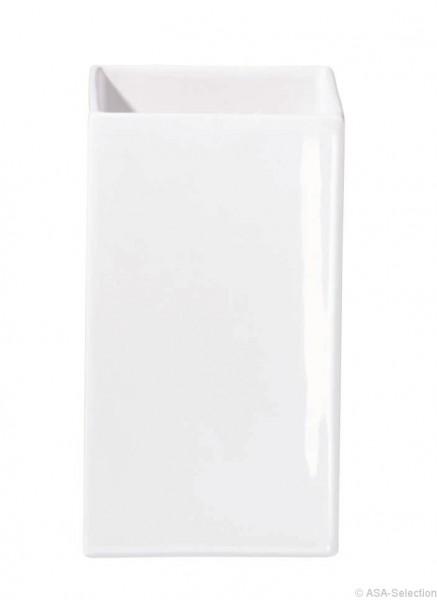Quadro Classic - Vase 21 cm x 11,5 x 11,5 cm