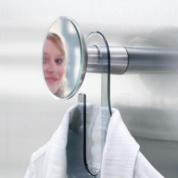 Spiegelhaken - Till