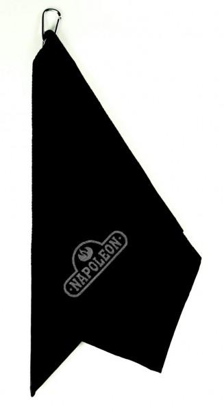 BBQ-Towel Handtuch mit Quick Clip