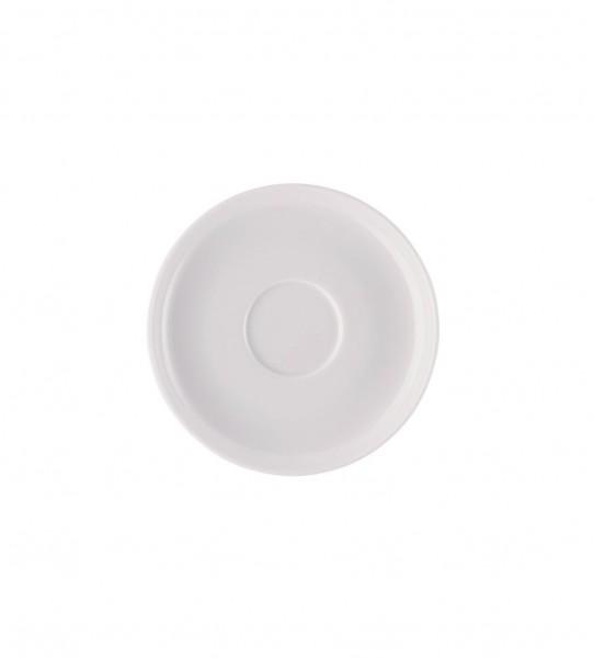 Form 1382 Untertasse 13,5 cm