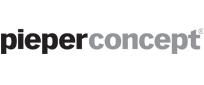 pieperconcept Onlineshop