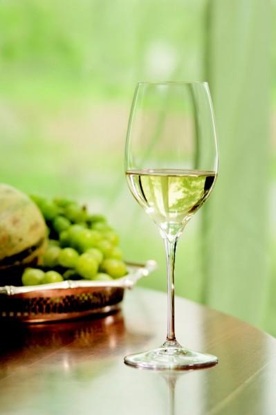 Grape@Riedel - Riesling/ Sauvignon Blanc (1 Stück)