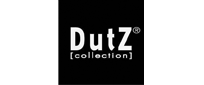 Dutz - Collection Onlineshop