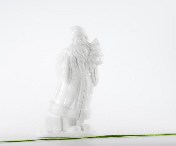 Santa Claus - Figur