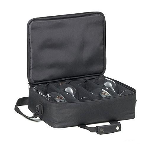 Byo Bag - Tasche für Gläser