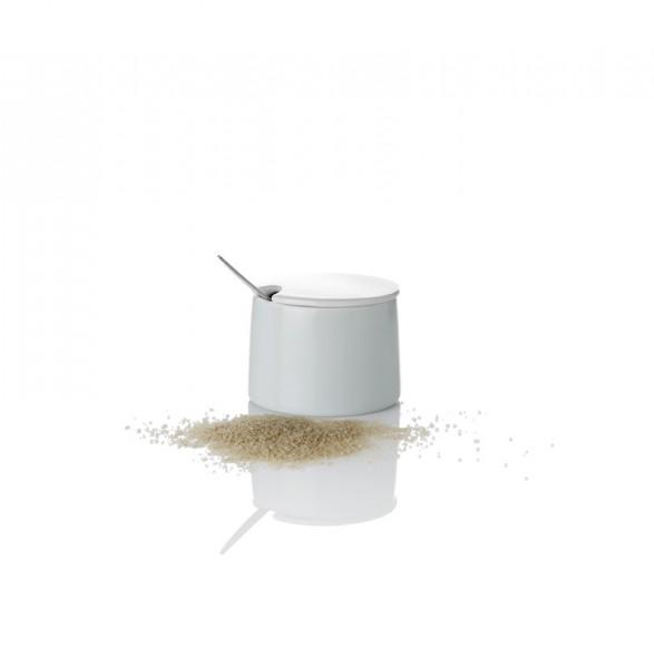 Zuckerschale