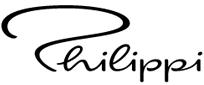 Philippi Onlineshop