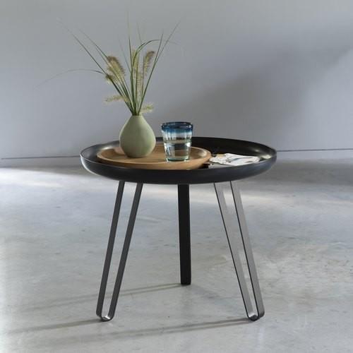 Tisch CAROSELLO