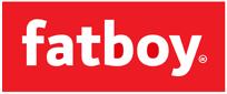 Fatboy Onlineshop