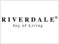 Riverdale Online-Shop