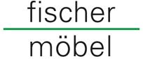 Fischer Möbel Onlineshop