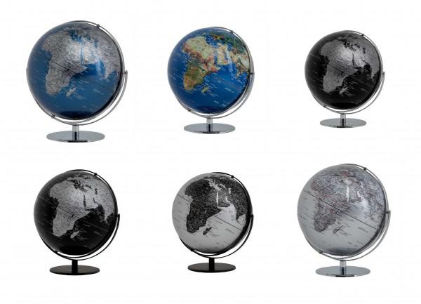 Globus KOSMOS