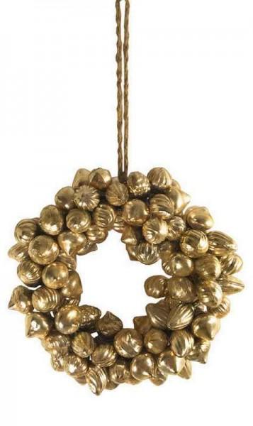 Türkranz Gold