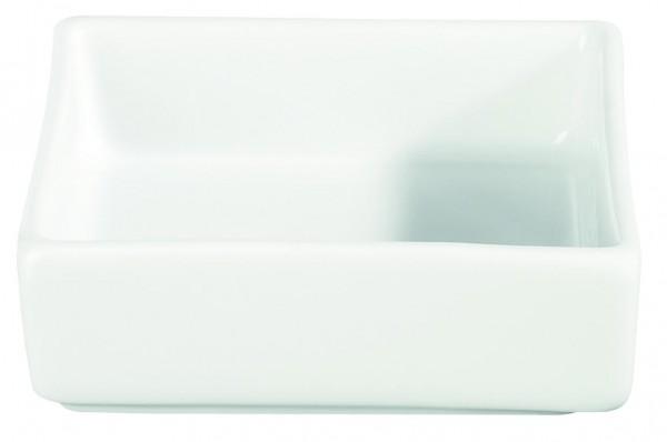 Apero - Schale 7,5 x 7,5 cm