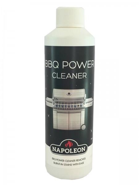 Reinigungsmittel Power-Cleaner
