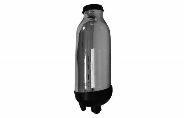 Glaseinsatz für Isolierkanne 1 l