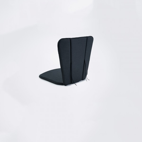 Stuhlkissen für Dining Chair PAON - Outdoor Gartenstuhl