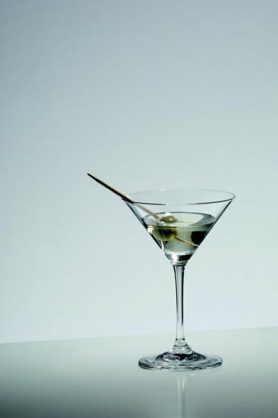 Vinum - Martini (1 Stück)