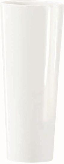 Mono - Vase 33 cm