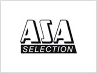 ASA Markenshop