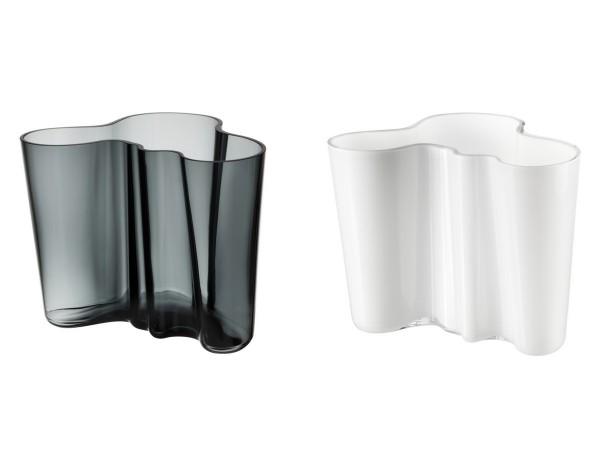 Aalto Vase 120 mm