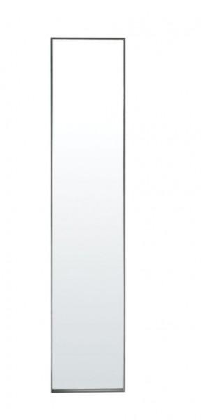 Eisen-Spiegel Colonia 200 x 40 cm