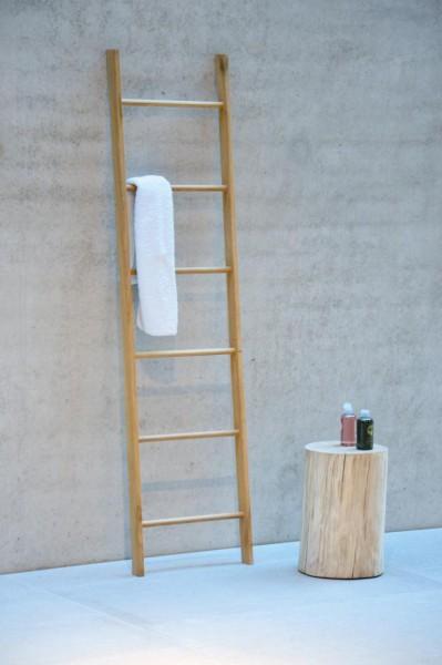 Hop Handtuchleiter