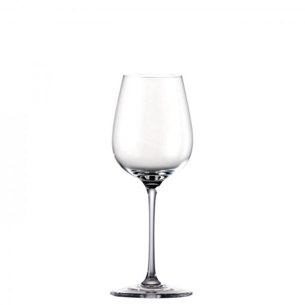 DiVino - Weißweinkelch