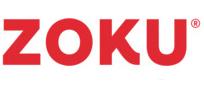 Zoku Onlineshop