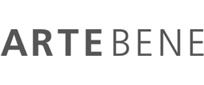 ArteBene Onlineshop