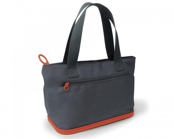 "Tasche ""Sac isotherme"""