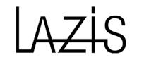 Lazis Onlineshop
