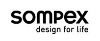 Sompex Onlineshop