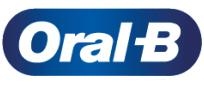 Oral-B Onlineshop