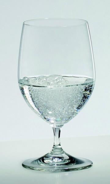 Vinum – Water (1 Stück)