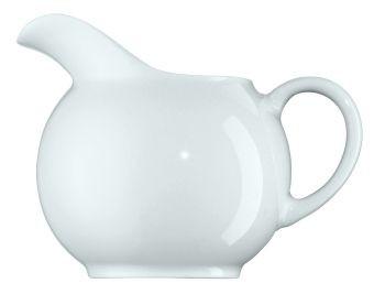 Form 1382 - Milchkännchen 0,12 L