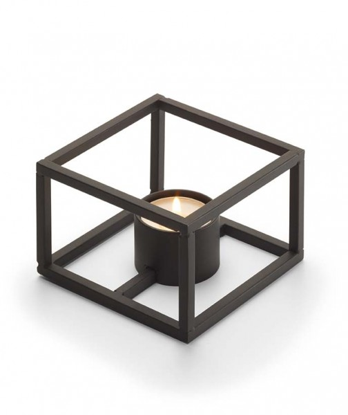 Cubo Single Stövchen