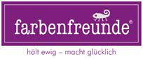 Farbenfreunde Onlineshop
