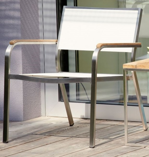 Lounge-Sessel LUX XL