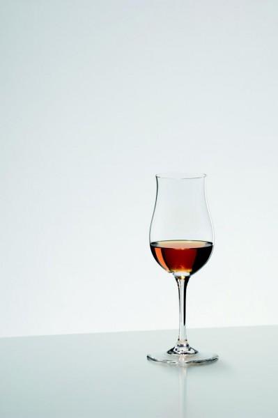 Sommeliers - Cognac VSOP (1 Stück)
