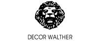 Decor Walther Onlineshop