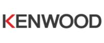 Kenwood Onlineshop