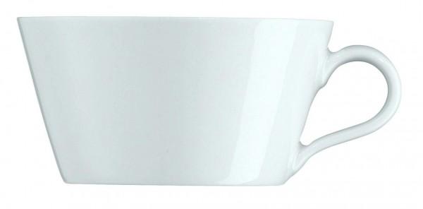 Tric Tee Obertasse 0,22 l weiß