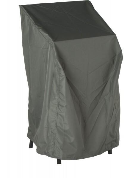 Outdoor Schutzhülle für 4-6 Stapelsessel