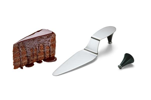Cinderella - Tortenheber mit Magnetabsatz