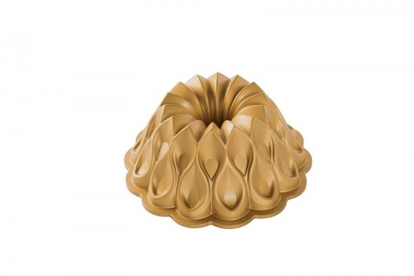 Backform Crown Bundt Pan 2,4 Liter