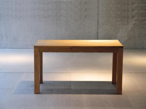Tisch Cana