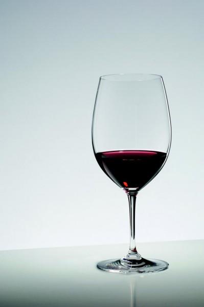 Vinum - Cabernet Sauvignon/Merlot (Bordeaux)